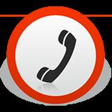 Телефон помощь на дороге