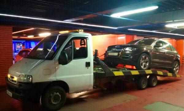 evakuator-podzemnyiy-parking_2